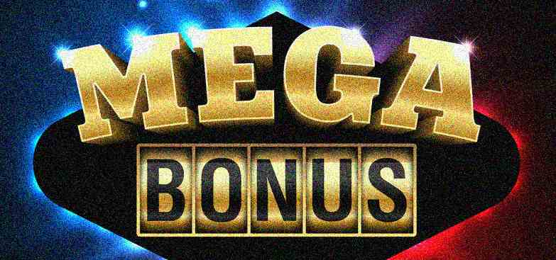Bonus Game Slot Online