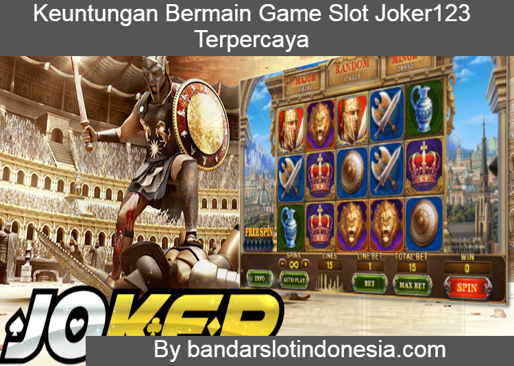 keuntungan bermain game slot online joker123 (1)